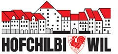 Hofchilbi